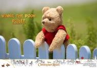 Hot Toys Winnie The Pooh e Pimpi (11)