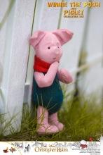 Hot Toys Winnie The Pooh e Pimpi (13)