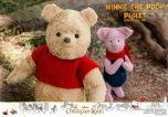 Hot Toys Winnie The Pooh e Pimpi (2)
