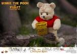 Hot Toys Winnie The Pooh e Pimpi (3)