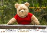 Hot Toys Winnie The Pooh e Pimpi (6)