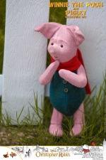 Hot Toys Winnie The Pooh e Pimpi (8)