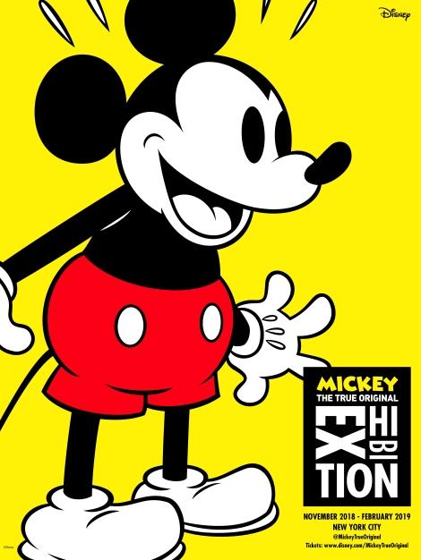 Poster_Mickey-The-True-Original-Exhibition