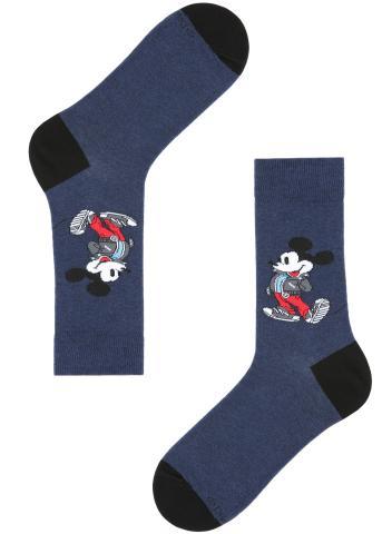 ed7508bf24 Mickey90, la nuova collezione Calzedonia per i 90 anni di Topolino ...