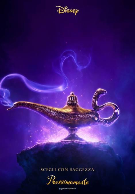 Aladdin Poster Live Action 2019.jpg