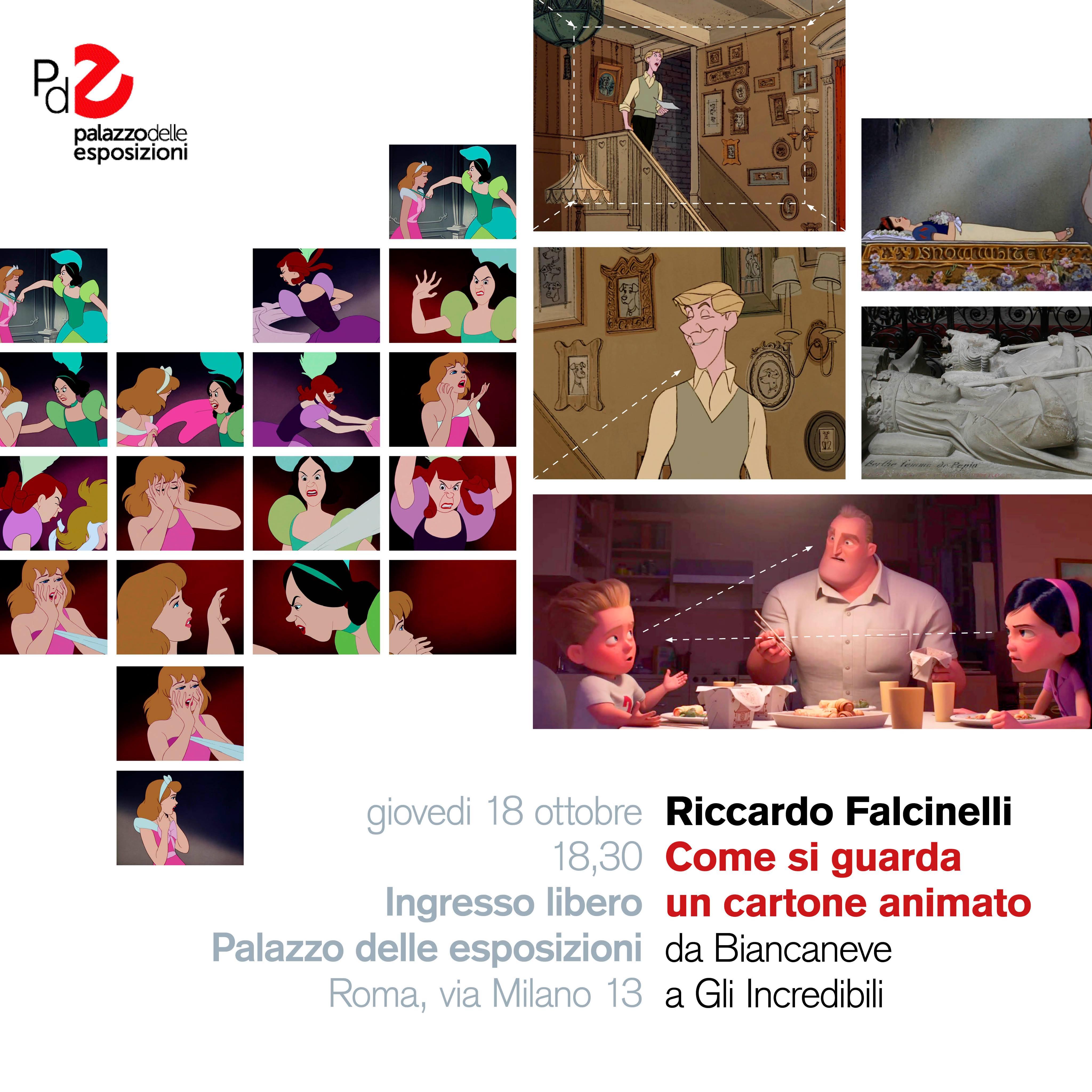 conf. falcinelli