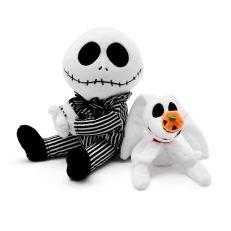 Disney Store Prodotti Halloween (10)