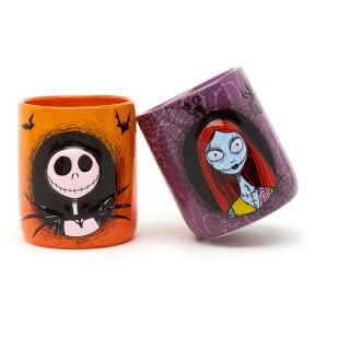Disney Store Prodotti Halloween (31)