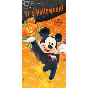 Disney Store Prodotti Halloween (45)