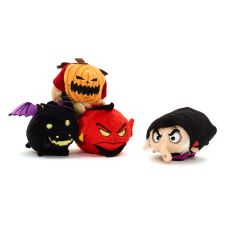 Disney Store Prodotti Halloween (5)