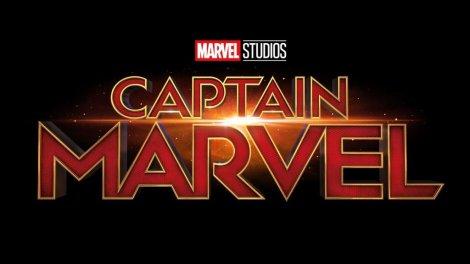 Logo Captain Marvel (1)