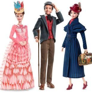 mary poppins returns bambole1