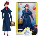mary poppins returns bambole2