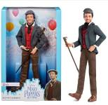 mary poppins returns bambole3