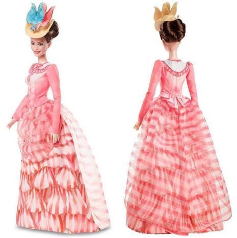 mary poppins returns bambole4