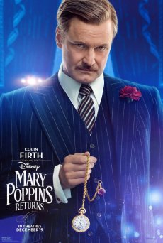 mary_poppins_returns_ver10_xlg