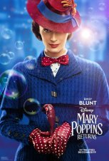 mary_poppins_returns_ver6_xlg