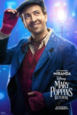 mary_poppins_returns_ver7_xlg