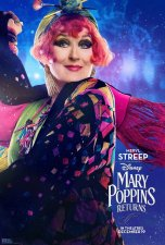 mary_poppins_returns_ver8_xlg