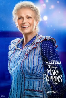 mary_poppins_returns_ver9_xlg