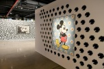Mickey The True Original Exhibition foto New York (31)