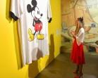 Mickey The True Original Exhibition foto New York (33)