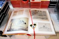 Mickey The True Original Exhibition foto New York (7)